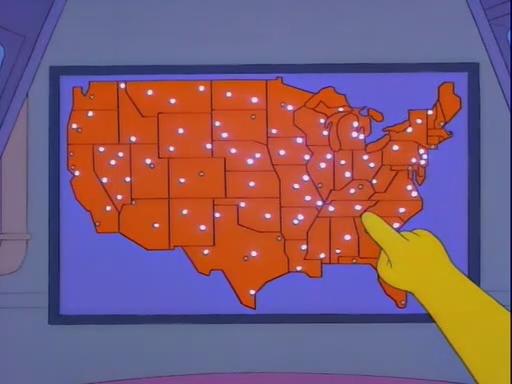 File:Bart on the Road 124.JPG