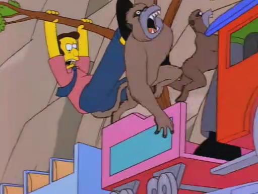 File:In Marge We Trust 79.JPG