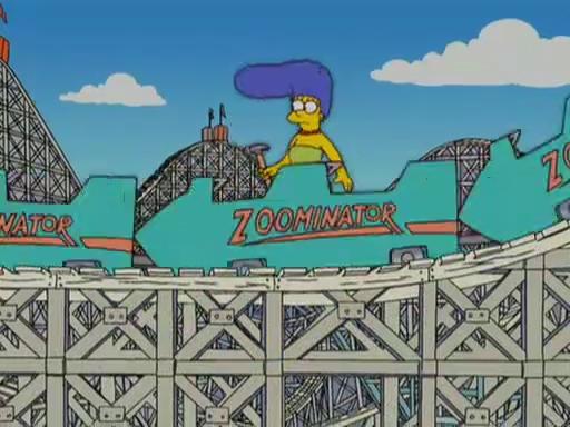 File:Please Homer, Don't Hammer 'Em 122.JPG