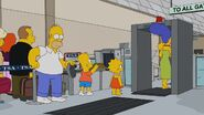 Politically Inept, with Homer Simpson 12