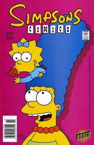 File:Simpsonscomics00111.jpg