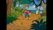 The Island of Dr Hibbert (019)