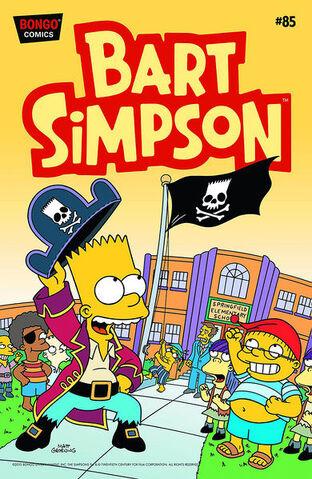 File:Bart Simpson Comics 85.jpeg