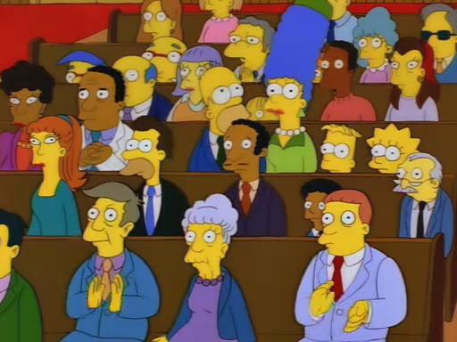 File:In Marge We Trust 16.JPG