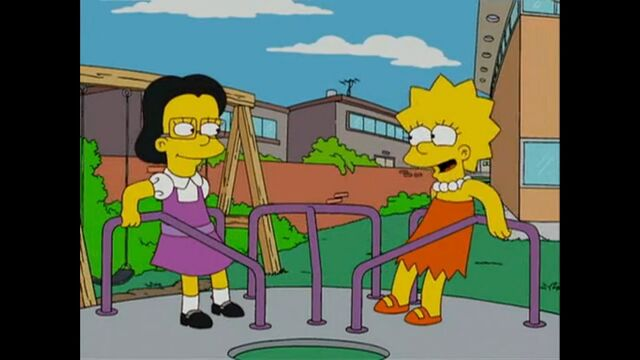 File:Lisa the Drama Queen (033).jpg
