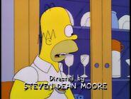 'Round Springfield Credits 16
