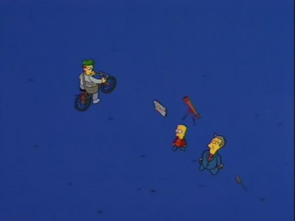 File:Bart's Comet 31.JPG