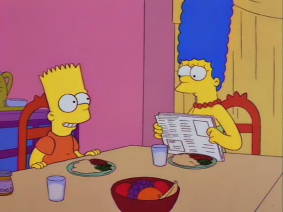 File:Bart's Comet 36.JPG