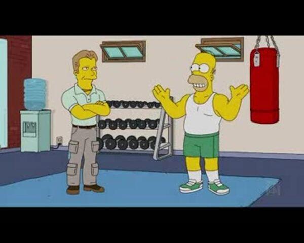 File:Homer the Whopper (072).jpg