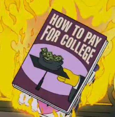 File:How to Pay for College.png