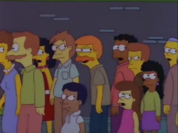File:I Married Marge -00088.jpg