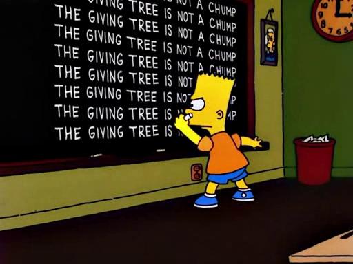 File:The Bart Wants What It Wants Chalkboard Gag.JPG