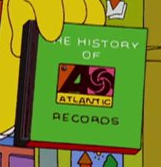 File:History of Atlantic Records.png
