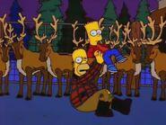 Homer's Phobia 87