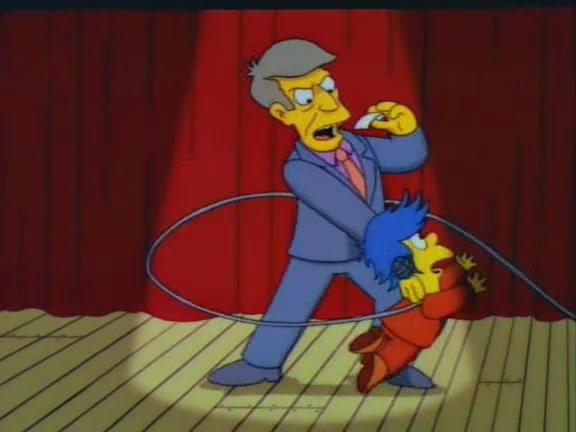 File:Lisa's Pony 34.JPG