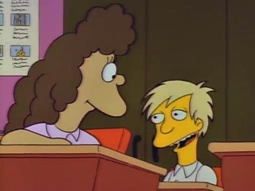 File:Lisa's Substitute 1.JPG