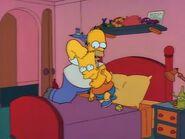 Lisa's Substitute 79