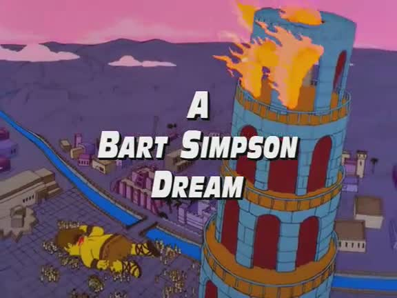 File:Simpsons Bible Stories -00457.jpg