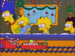 Simpsons roasting on a open fire -2015-01-03-09h36m47s83
