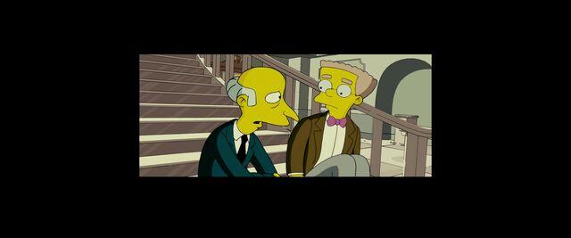 File:The Simpsons Movie 298.JPG