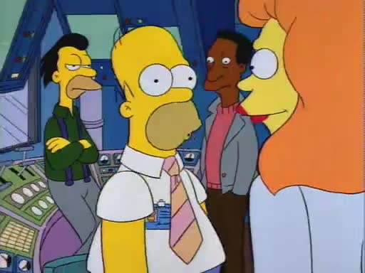 File:The last temptaation of Homer -2015-01-02-11h52m59s138.jpg