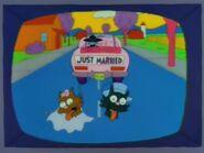 Bart's Friend Falls in Love 69