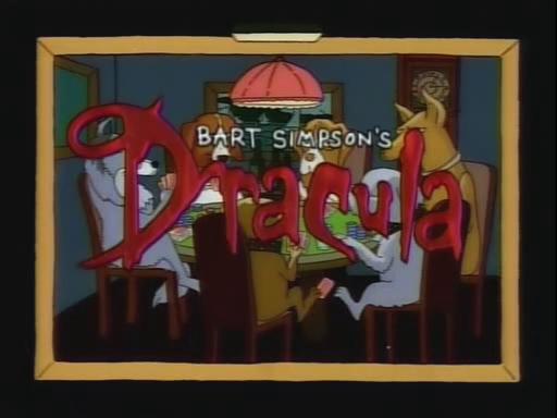 File:Bart Simpson's Dracula 6.JPG