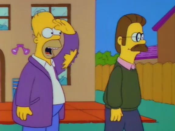 File:Bart the Lover 72.JPG