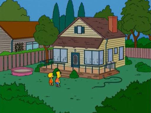 File:Dexter house.jpg