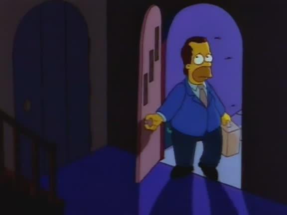 File:I Married Marge -00265.jpg