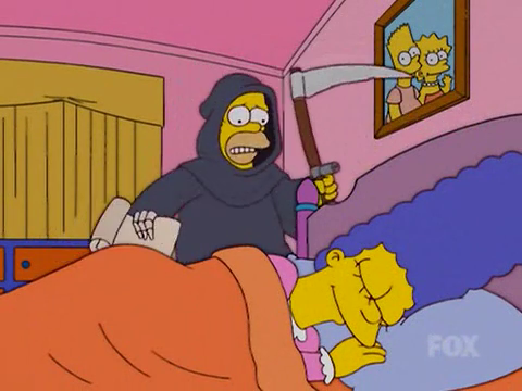 File:Simpsons-2014-12-20-07h09m13s204.png