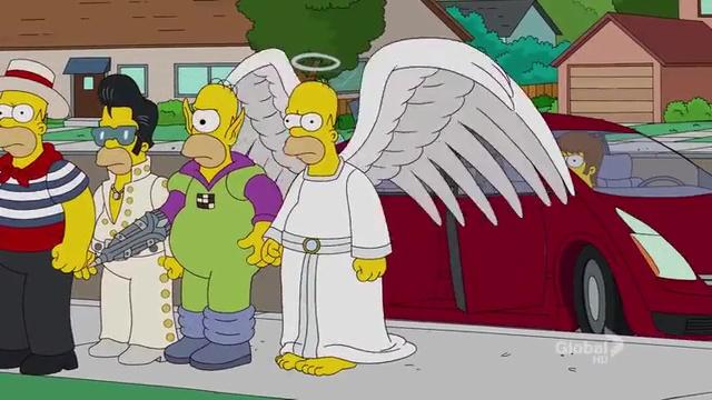 File:Treehouse of Horror XXIII Bart & Homer's Excellent Adventure-00168.jpg