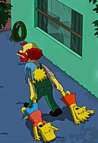 File:Willie carrying the simpsons children' corpses.JPG