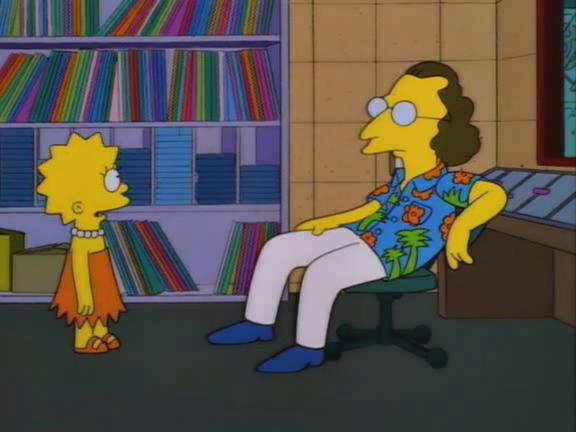 File:'Round Springfield 94.JPG