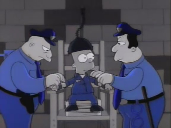 File:Bart the Murderer 70.JPG