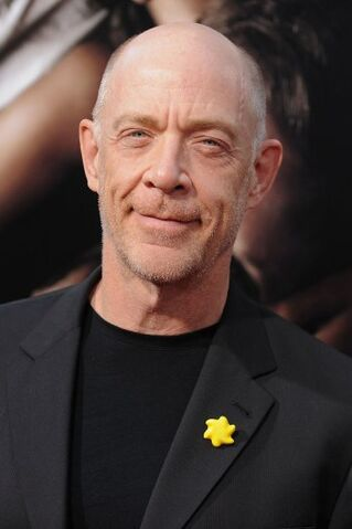 File:J.k. simmons.jpg