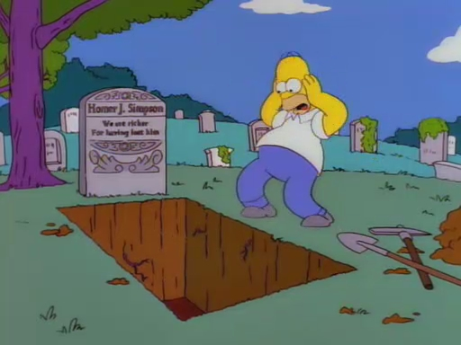 File:Mother Simpson 22.JPG