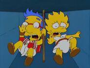 Simpsons Bible Stories -00222