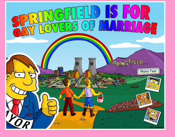 File:Springfieldisforgayloversofmarriage.png
