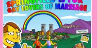 Springfieldisforgayloversofmarriage.com
