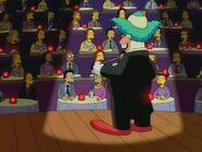 The last temptation of Krust -2015-01-02-01h15m14s210