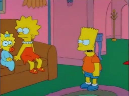 File:Krusty Gets Busted 84.JPG