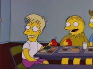 Lisa the Beauty Queen 99
