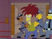 The.Simpsons S03 E21 Black.Widower 111 0001