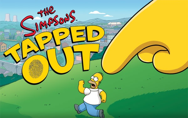 File:The Simpsons Tapped Out.jpg