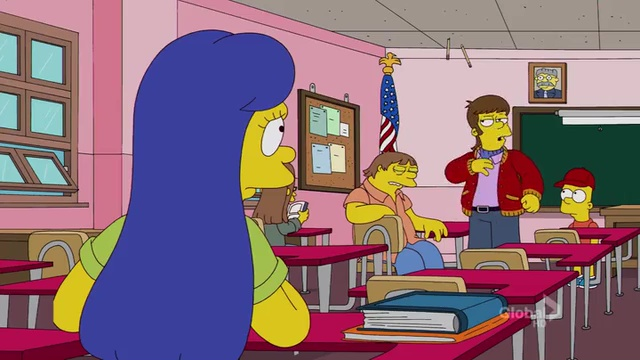 File:Treehouse of Horror XXIII Bart & Homer's Excellent Adventure-00116.jpg