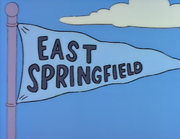 East springfield.png