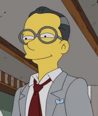 File:Kumiko's father.png
