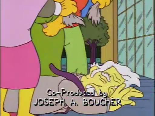 File:Lisa vs. Malibu Stacy 4.JPG