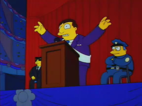File:Marge in Chains 48.JPG